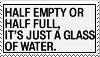 It's just water. by Tbearmn22