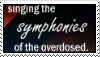 symphonies. by Tbearmn22