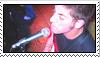 singing joe by Tbearmn22