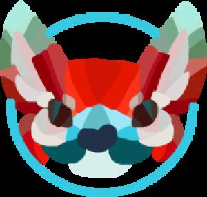 Tbearmn22's Profile Picture