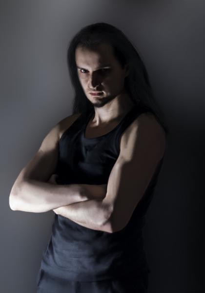 RavenDarke's Profile Picture