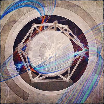 Electrons by Deathsdoor-inc