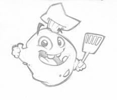Commission_Potato