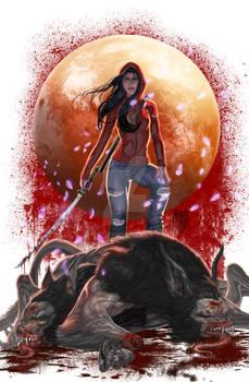 RRH cover illustration