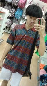 anonan's Profile Picture
