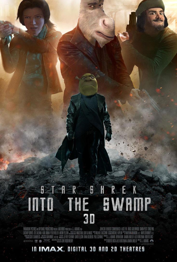 star_shrek__into_the_swamp_by_poteto_man-d78v4jm.jpg