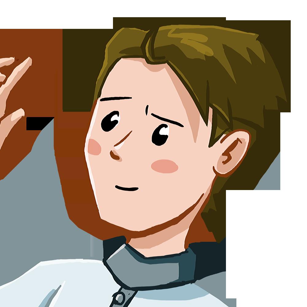 Poteto-Man's Profile Picture