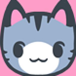 OSnappySnapO's Profile Picture