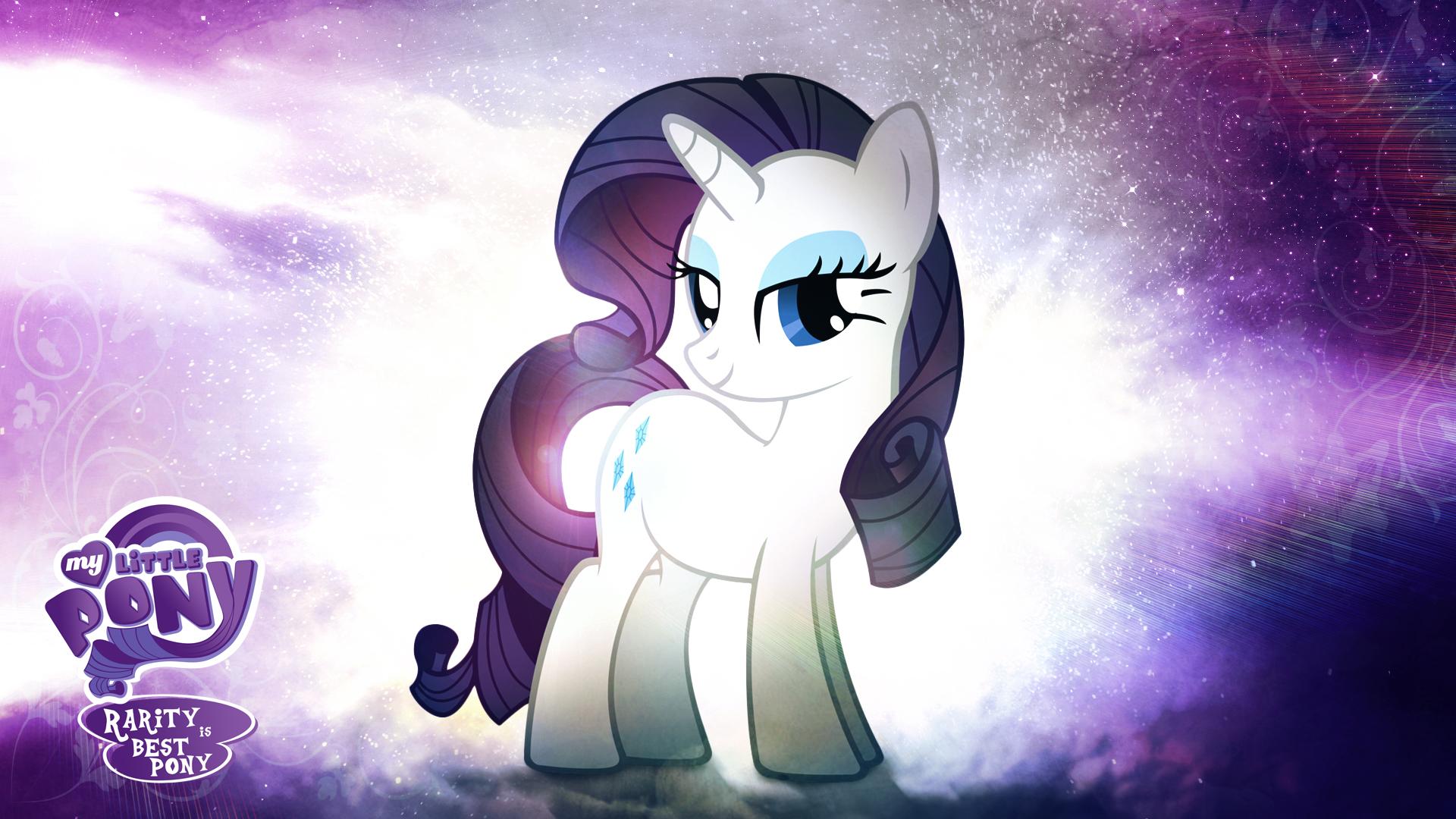 My little pony clop compilation 1 mlp - 5 1