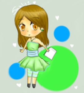 Smilelil1's Profile Picture