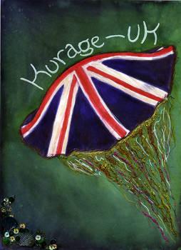 Kurage-uk