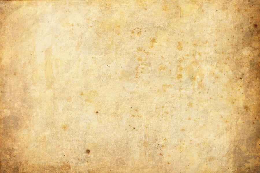 Paper Texture Grunge by LissLissLiss