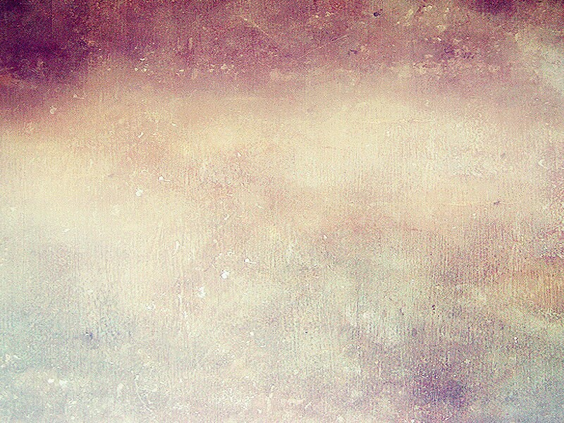 Paper Texture Grunge 2 by LissLissLiss