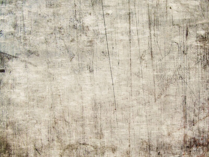 Paper Texture 3 by LissLissLiss
