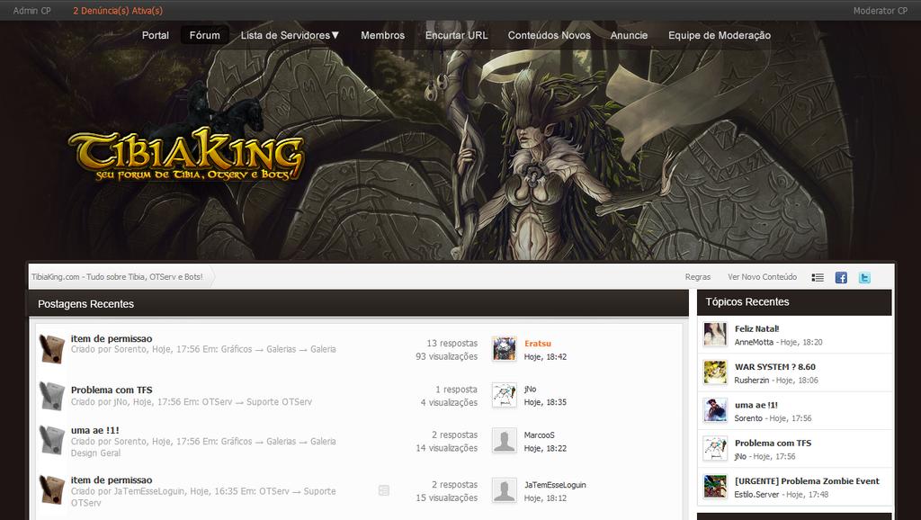 tibiaking_forum_layout_by_eratsu-d6ip5tj