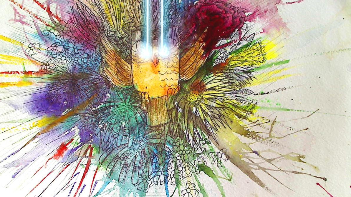 Your favorite artist(s)? Flowerpower_etc_by_sugarcube_owl-d4j99q4