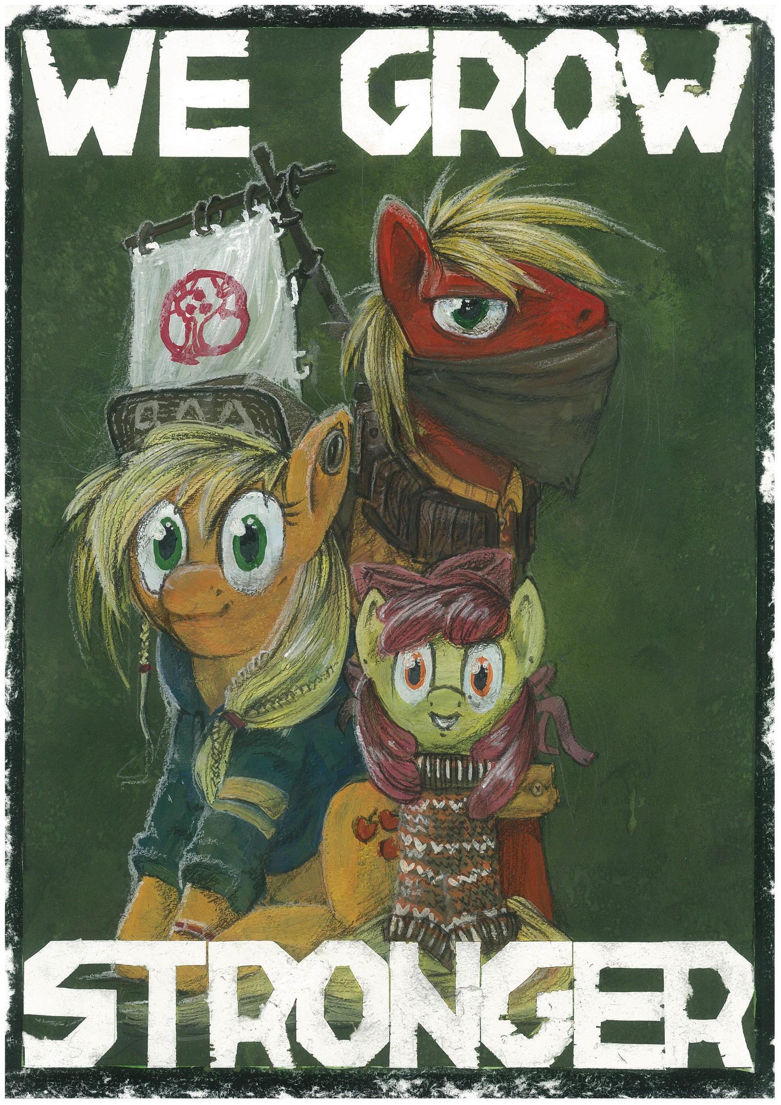 56 by Sugarcube-Owl
