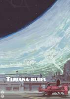 Tijuana blues