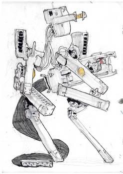 hpbot-1