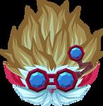 Heimerdinger