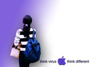 Think Virus