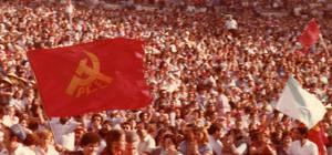 Partido Comunista
