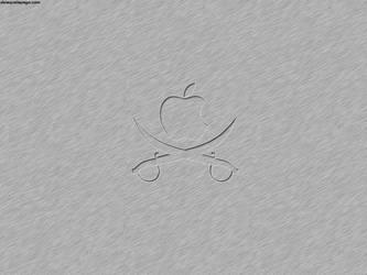 Apple Pirates 1