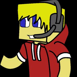 DireDoesGames's Profile Picture
