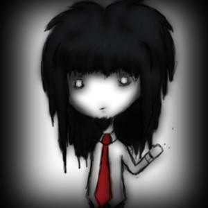 Leelius's Profile Picture