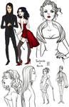 sketch page_Recherche n Nacola