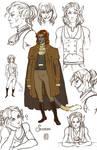 Sketch Page_Seamas