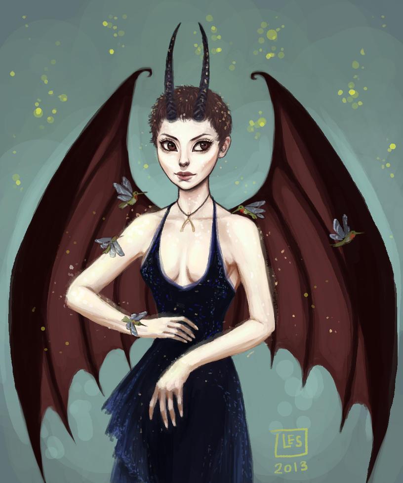 Imagini pentru daughter of smoke and bone madrigal