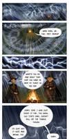 Discworld_Maskerade by BlackBirdInk