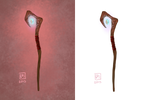 Small Items_Staff