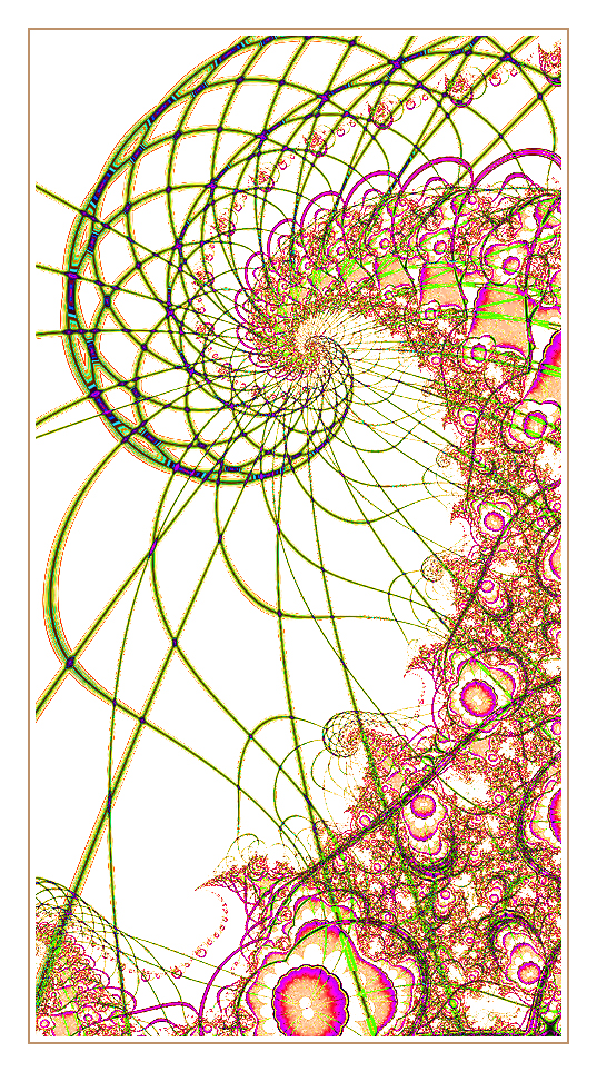fractal 129 by AdrianaKH-75
