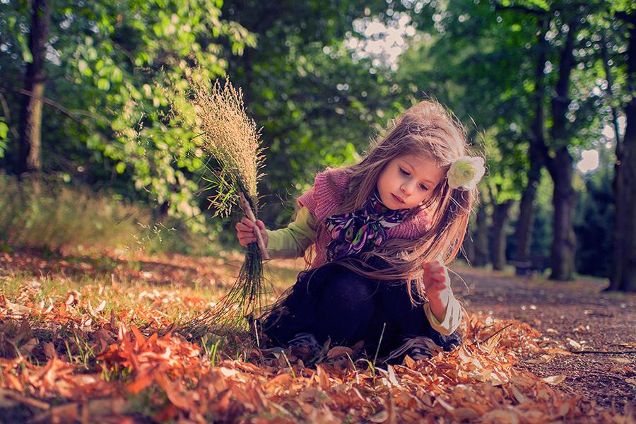 Adri by AdrianaKH-75