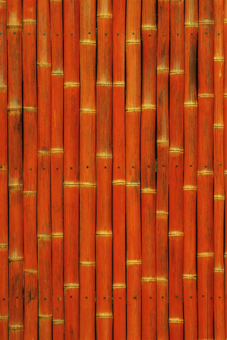 Big Bamboo by StockStockStuff