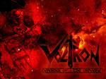 Voltron