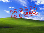 Other PC