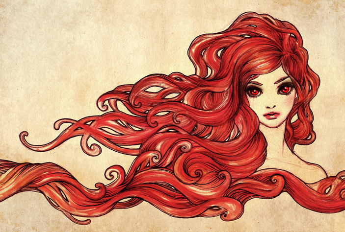 http://fc02.deviantart.net/fs71/f/2012/128/4/0/the_red_lady_by_aegia-d4yz5sp.jpg