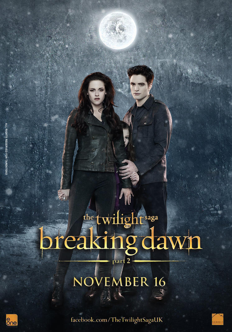 the_twilight_saga_breaking_dawn_part_2_b