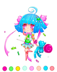 Candy Adopt (OPEN) by Tmis