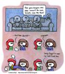Jiggle Mechanics