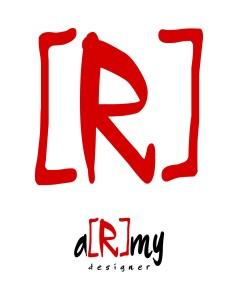 aRmydesigner's Profile Picture