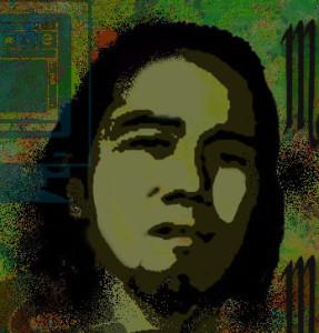 yulczul's Profile Picture