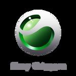Sony Ericsson LoGo by Undeerground