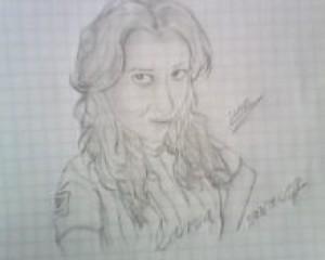 BJAPL17's Profile Picture