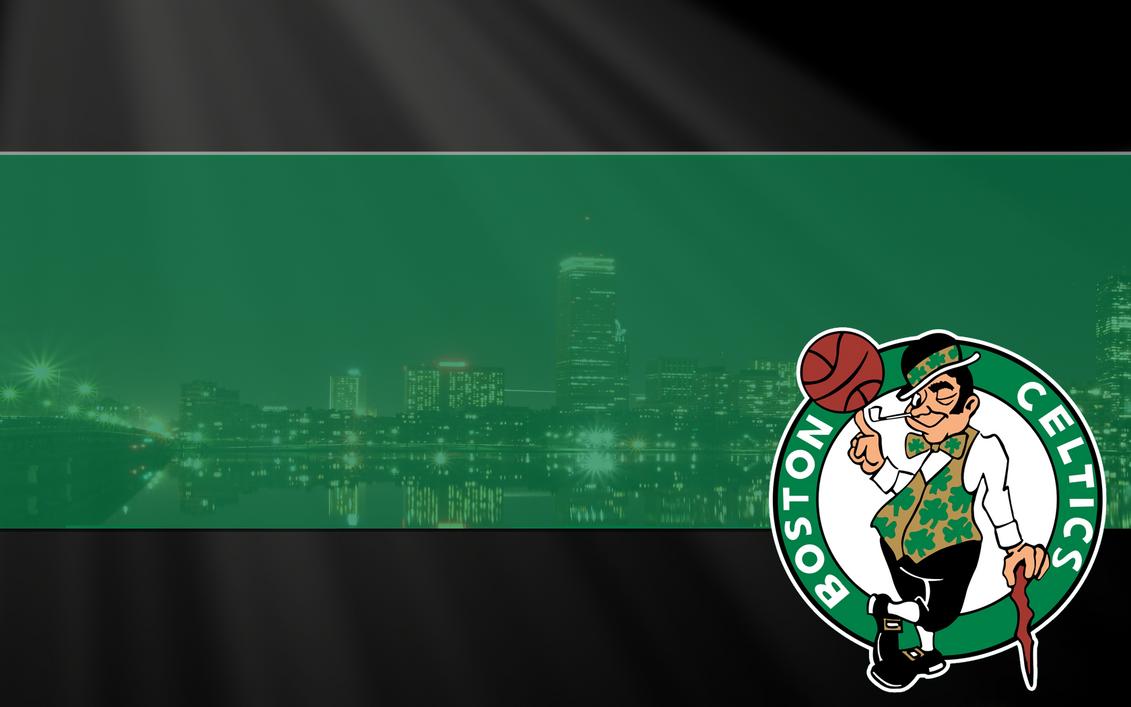 Celtic Wallpaper Hd Celtics By Smokestackrn 1131x707 74 Kb