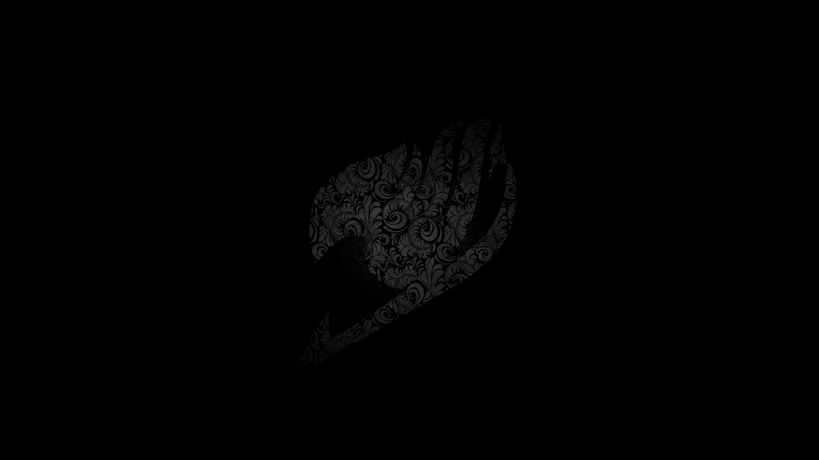 Fairytail logo background 1 by elegantensue on deviantart fairytail logo background 1 by elegantensue biocorpaavc Gallery