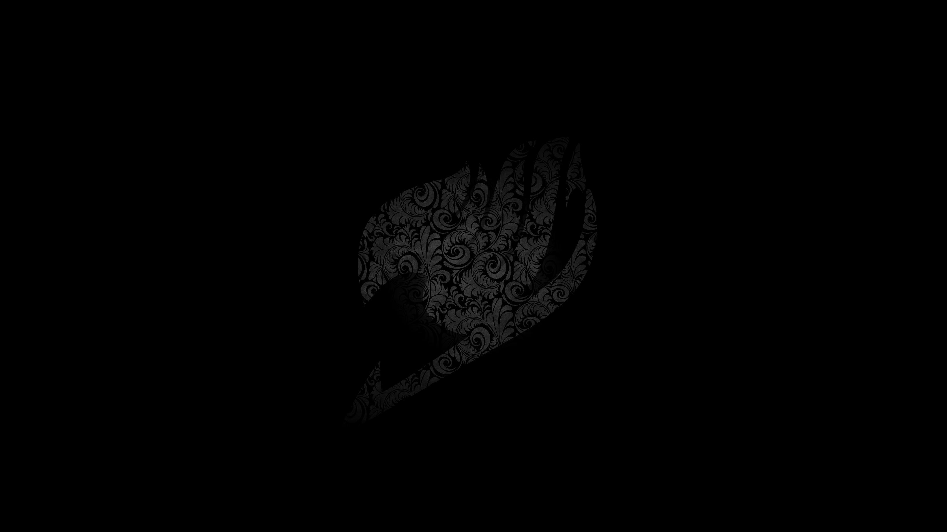 Fairytail Logo Background 1 by elegantensue on DeviantArt